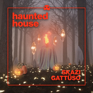 Album Haunted House from GATTÜSO