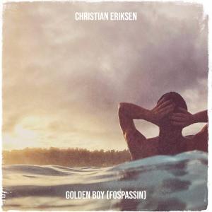 Album Christian Eriksen from Golden Boy (Fospassin)