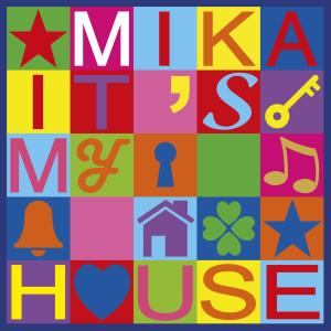 It's My House