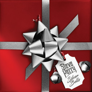Album Silver Bells from Steve Perry