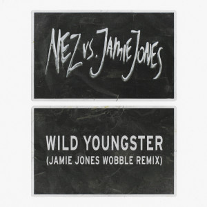 Album Wild Youngster (feat. ScHoolboy Q) (Jamie Jones' Wobble Remix) from Schoolboy Q