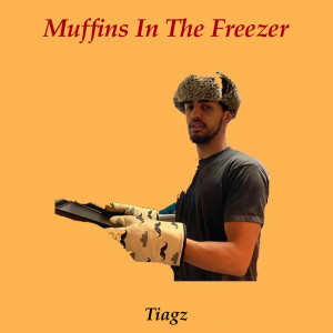 Album Muffins In The Freezer from Tiagz