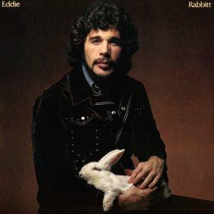Album Eddie Rabbitt from Eddie Rabbitt
