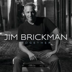 Jim Brickman的專輯Together