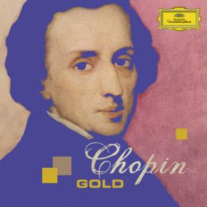Chopin Gold 2010 Maurizio Pollini; Vladimir Ashkenazy; 郎朗; Chopin----[replace by 16381]