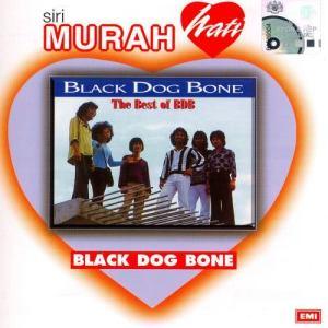 收聽Black Dog Bone的Dulu Dan Sekarang歌詞歌曲