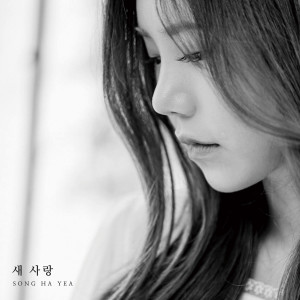 Listen to Another Love song with lyrics from 송하예