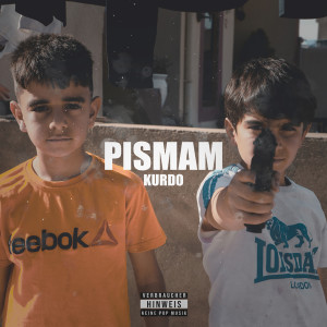 Album PISMAM from Kurdo
