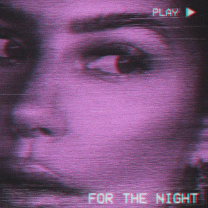 For the Night (Explicit)