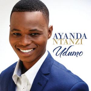 Album Udumo from Ayanda Ntanzi