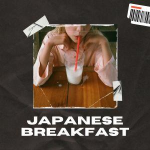 Album Japanese Breakfast from Lofi Chillhop