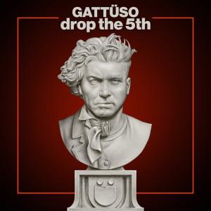 Drop The 5th dari GATTÜSO