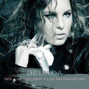 Belinda peregrín schull的專輯See A Little Light