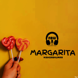 Album Margarita from Kishore Kumar