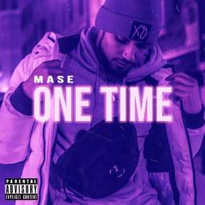 Mase的專輯One Time (Explicit)