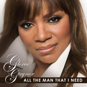 收聽Gloria Gaynor的All the Man That I Need [Dave Doyle Extended Club Mix] (Dave Doyle Extended Club Mix)歌詞歌曲