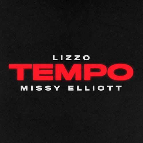 ฟังเพลงอัลบั้ม Tempo (feat. Missy Elliott)