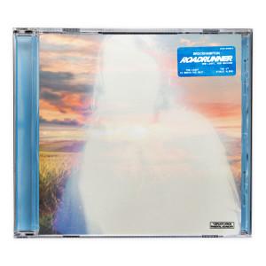Album ROADRUNNER: NEW LIGHT, NEW MACHINE (Explicit) from Brockhampton