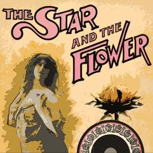 Album The Star and the Flower from Ella Fitzgerald