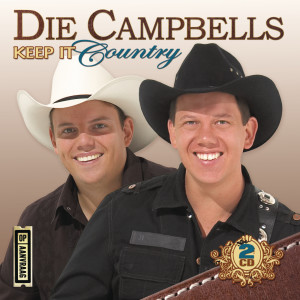 Listen to Hillbilly Rock, Hillbilly Roll song with lyrics from Die Campbells