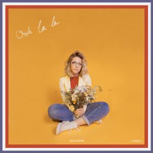 Album Ooh La La from Josie Dunne