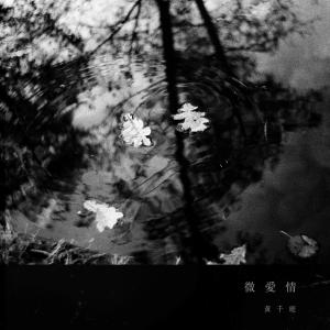 黃千庭的專輯微愛情