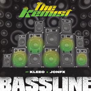 Album Bassline from The Kemist