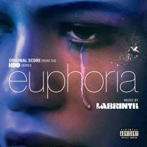 Euphoria (Original Score from the HBO Series) dari Labrinth