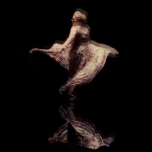 Album Send My Love (To Your New Lover) from Adele