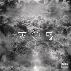 Listen to Sweater Weather song with lyrics from The Neighbourhood