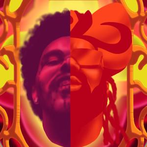 อัลบัม Blinding Lights ศิลปิน The Weeknd