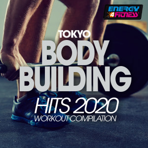 Album Tokyo Body Building Hits 2020 Workout Compilation from MC YA