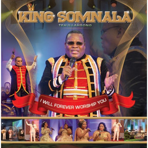 Listen to Ngingowezwe leNala song with lyrics from King Somnala Tehillah Song