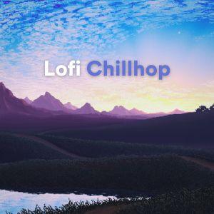 Album Lofi Chillhop from Chill Hip-Hop Beats