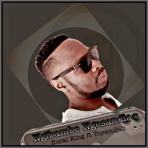 Album Ngibambe Ngesandla from Rural King
