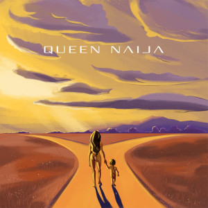 Listen to Bad Boy song with lyrics from Queen Naija