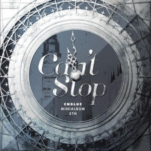 收聽CNBLUE的Cold Love歌詞歌曲