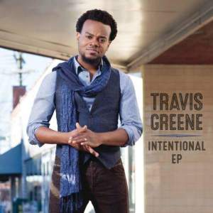Listen to Thank You For Being God song with lyrics from Travis Greene