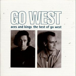 Listen to What You Won't Do For Love song with lyrics from Go West