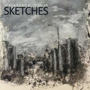 Album Volume Two from Sketches