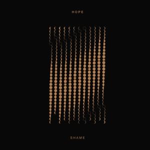 Album Shame from Hope