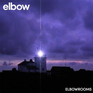 Album elbowrooms from Elbow