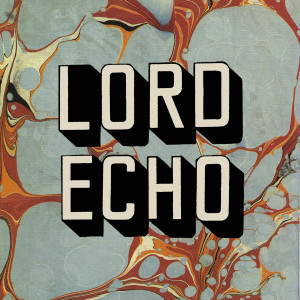Listen to In Your Life song with lyrics from Lord Echo