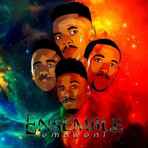 Album Emaweni from Ensemble