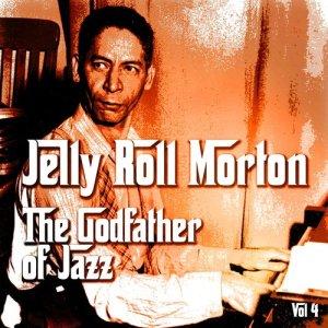 The Godfather of Jazz, Vol. 4