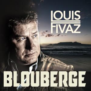 Album Blouberge from Louis Fivaz