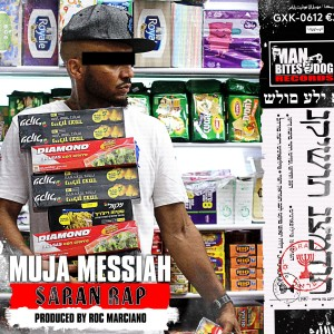 Listen to You Haven't Lived song with lyrics from Muja Messiah