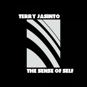 Album The Sense of Self from Terry Jasinto