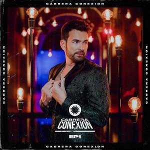 Album Cabrera Conexión - EP 1 from Cabrera