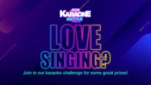 Karaoke Battle: All the Hits!